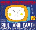Soul And Earth
