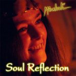 Soul Reflection