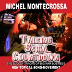 Talking Syria Countdown