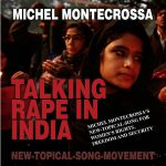 Talking Rape in India