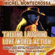 Talking Laughing Love World Action