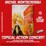 Topical Action Concert