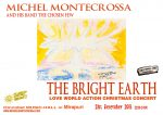 The Bright Earth Concert
