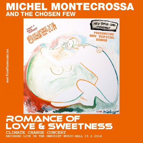 Romance Of Love & Sweetness Concert