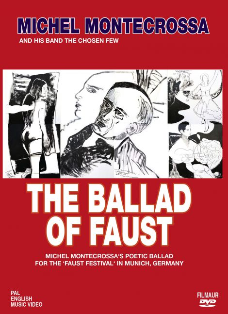 The Ballad Of Faust