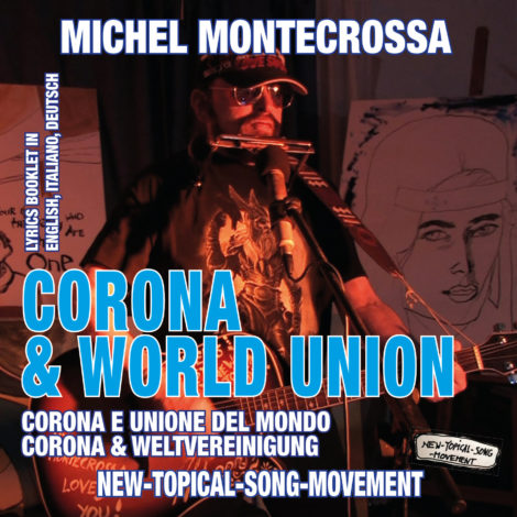 Corona & World Union