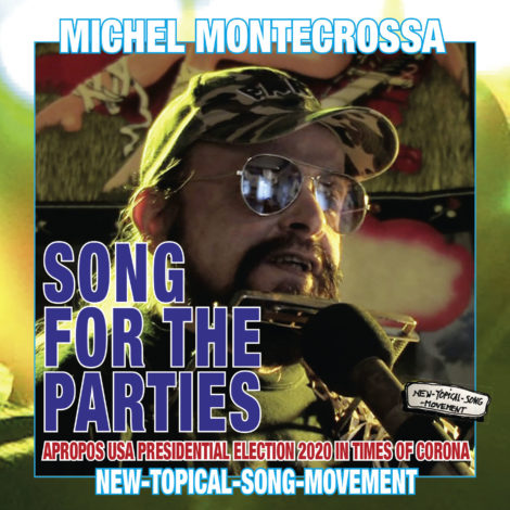Song For The Parties