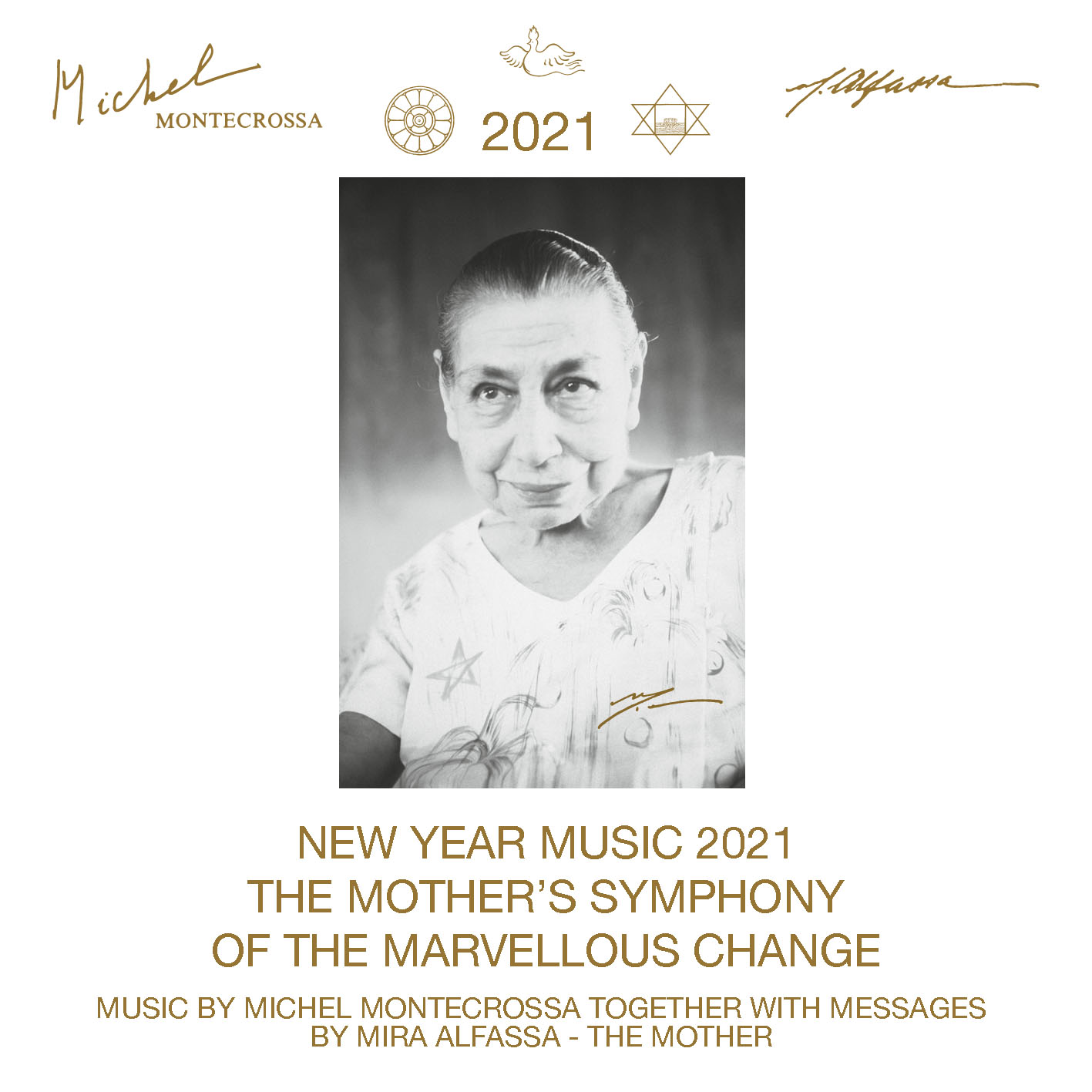 New Year Music 2021